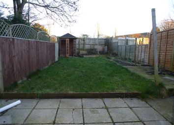 Thumbnail 2 bedroom end terrace house for sale in South Street, Leigh, Sherborne