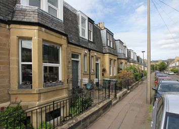 Thumbnail 5 bed terraced house for sale in 10 Cambridge Gardens, Edinburgh