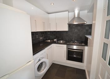 Thumbnail 2 bed terraced house for sale in Thursfield Avenue, Blackpool