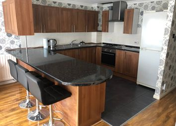 Thumbnail Room to rent in Ellis Close, New Eltham, London