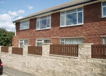 Thumbnail 1 bed flat to rent in Brailsford Road, Ecclesfield, Sheffield