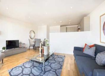 Thumbnail 1 bed flat for sale in Bristol Avenue, Barnet