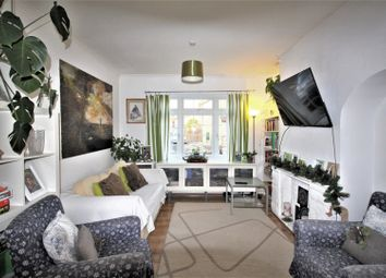 Thumbnail 3 bed terraced house for sale in Sutherland Road, Walthamstow
