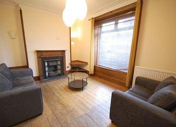 Thumbnail 3 bed flat to rent in Bank Street, Woodside, Aberdeen, Aberdeen
