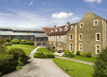 Thumbnail 4 bed flat for sale in Wood Barton, Woodleigh, Kingsbridge, Devon