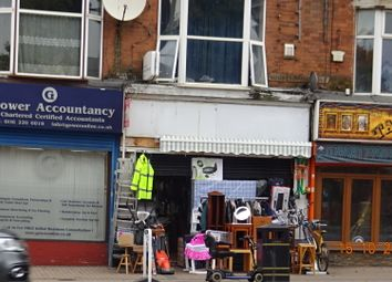 Thumbnail Retail premises to let in Humberstone Rd, Leicester