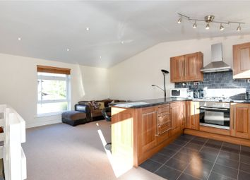 Thumbnail 2 bed terraced house for sale in Shorediche Close, Ickenham, Uxbridge, Middlesex
