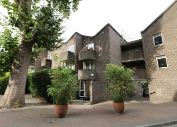 Thumbnail 2 bed flat to rent in Burlington Close, Maida Vale
