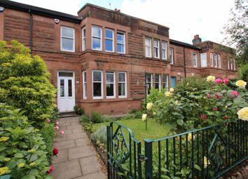 Thumbnail Flat to rent in Vennard Gardens, Glasgow