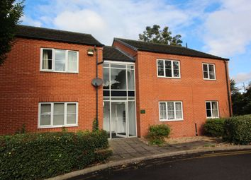 Thumbnail 2 bed flat to rent in Beech Street, Lincoln