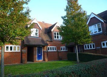 Thumbnail 2 bedroom flat to rent in Upper Stables, Parkfield Way, Haywards Heath
