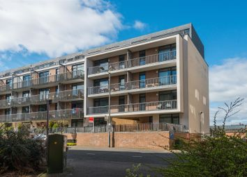 Thumbnail 3 bed flat for sale in Hopetoun Street, Edinburgh