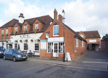 Thumbnail Retail premises to let in 111 High Street, Cranleigh
