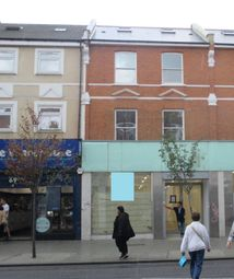 Thumbnail Retail premises to let in High Road, Wood Green