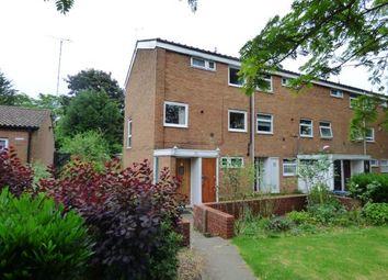 Thumbnail 3 bedroom end terrace house for sale in Albert Road, Kings Heath, Birmingham, West Midlands