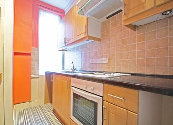 2 bed flat to rent in Baldovan Terrace, Dundee DD4