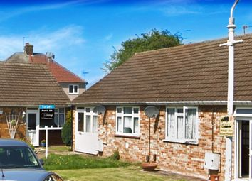 Thumbnail 3 bed semi-detached bungalow to rent in Westbourne Close, Hayes