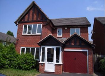 Room to rent in Portland Road, Edgbaston, Birmingham B16