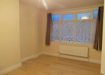 Thumbnail Property to rent in Norfolk Road, Thornton Heath
