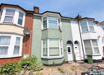 Thumbnail 1 bedroom terraced house to rent in Rooms To Rent, Fore Street Heavitree, Exeter