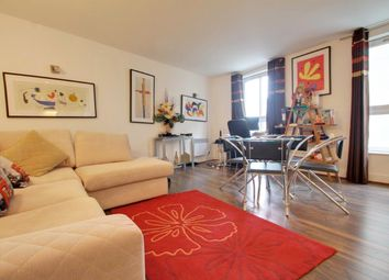 Thumbnail 1 bed flat for sale in Commercial Road, Aldgate