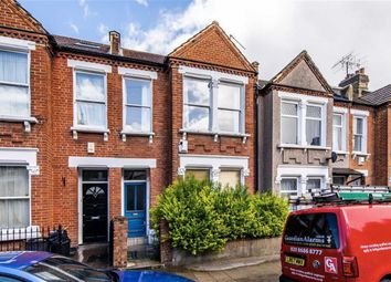 Thumbnail 4 bed property for sale in Cathles Road, London