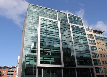 Thumbnail Office to let in Victoria House, 15-27 Gloucester Street, Belfast, County Antrim BT1,