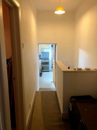 Thumbnail 1 bed flat to rent in Charlmont Road, Tooting Broadway