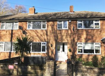 Thumbnail 3 bed terraced house for sale in Birch Green, Staines Upon Thames