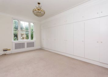 Thumbnail 4 bed flat to rent in Maida Vale, Maida Vale