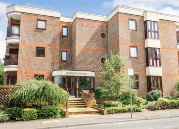 Thumbnail 2 bed flat for sale in Rudge House, Cantelupe Road, 3Bh, West Sussex