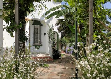 Thumbnail 2 bed town house for sale in Mijas Costa, Malaga, Andalusia, Spain