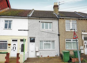 Thumbnail 2 bedroom flat for sale in Twyford Avenue, Portsmouth