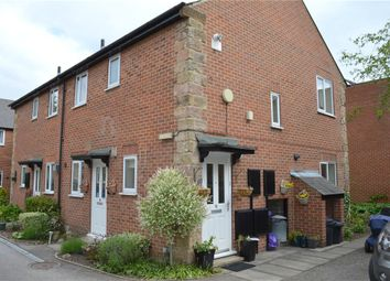Thumbnail 1 bed flat for sale in Flat 11, Village Court, Town Street