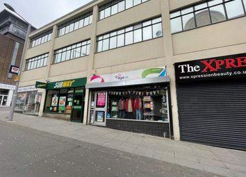 Thumbnail Retail premises to let in 8 Lincoln Street, 8 Lincoln Street, Nottingham