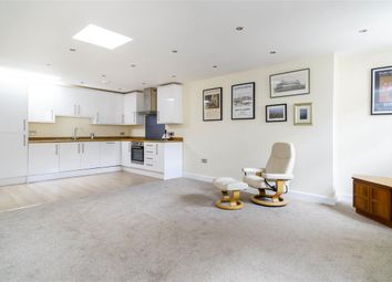 Thumbnail 2 bed flat for sale in Glyde Path Road, Dorchester