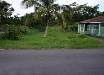 Thumbnail Land for sale in Foxdale Subdivision, Nassau/New Providence, The Bahamas