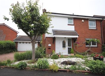 4 bed detached house for sale in Elmridge, Leigh WN7