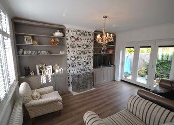 Thumbnail 3 bed semi-detached house for sale in Mereworth Road, Tunbridge Wells, Kent