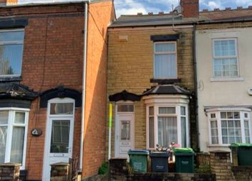 3 bed property to rent in Thimblemill Road, Bearwood, Birmingham B67