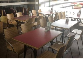 Thumbnail Restaurant/cafe for sale in Lound Side, Chapeltown, Sheffield