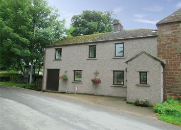 Thumbnail 3 bed cottage for sale in Dufton, Appleby-In-Westmorland