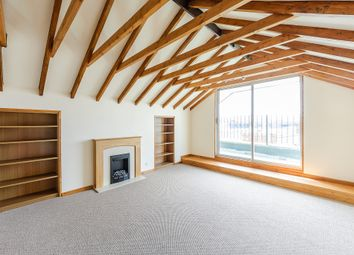 Thumbnail 2 bed flat for sale in Flat, 151 Southgate Street, Gloucester