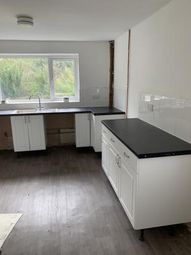 Thumbnail 3 bed terraced house to rent in Springfield Crescent, Bolsover, Chesterfield, Derbyshire