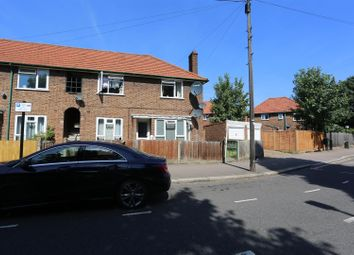 Thumbnail 2 bed flat to rent in Shernhall Street, Walthamstow, London