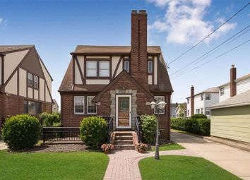 Thumbnail 3 bed property for sale in E. Rockaway, Long Island, 11518, United States Of America