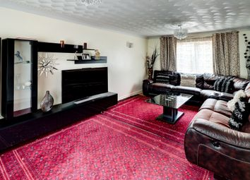 Thumbnail 4 bed end terrace house for sale in Folkestone Croft, Birmingham