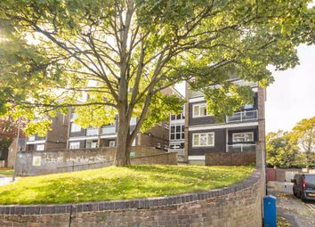 Thumbnail 2 bed flat to rent in Howard Road, Surbiton
