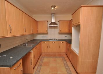Thumbnail 6 bed property to rent in Cecil Avenue, Hornchurch