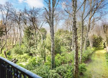 Thumbnail 3 bed apartment for sale in Paris 7th (Invalides), 75007, France
